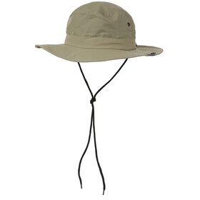 Regatta Hiking Gorra, warm beige/grape leaf